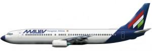 737-800[1]