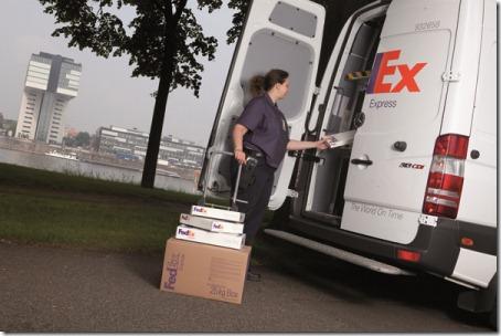 FedEx_Express2
