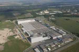 Hankook_European_Factory_lr[1]