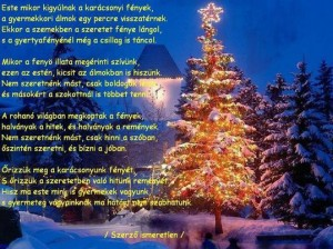 Karácsonyi-Képeslap-7
