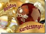 Karácsonyi-Képeslap-11-300x224