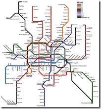 metro_shanghai