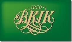 bkik_logo