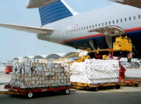 airfreight-280x208[1]