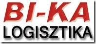 bika_logo