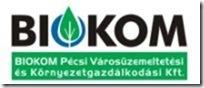 biokom