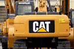caterpillar110630medium[1]