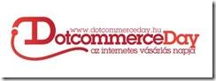 dotcommercday