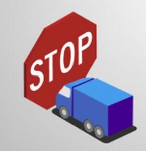 kamionstop[1]