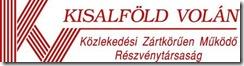 kisalfold_volan_logo