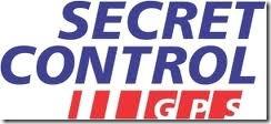 secretcontrol_logo